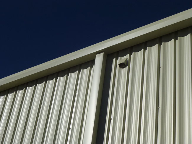 seamless-gutters-by-turner-roofing.jpg