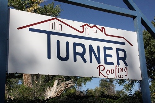 Turner Roofing Locations