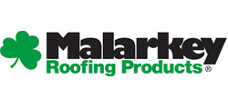 Mararkey Roofing Products By Turner Roofing