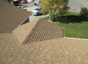 images/gallery/Turner-Roofing-Gallery-10.jpg